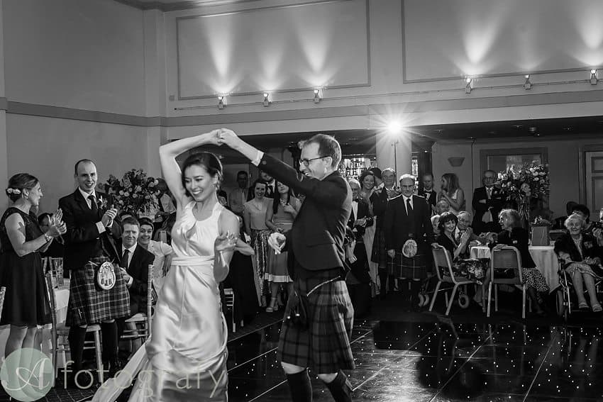 Balbirnie house hotel wedding photos-006