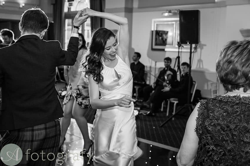 Balbirnie house hotel wedding photos-009