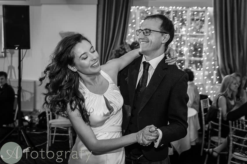 Balbirnie house hotel wedding photos-010