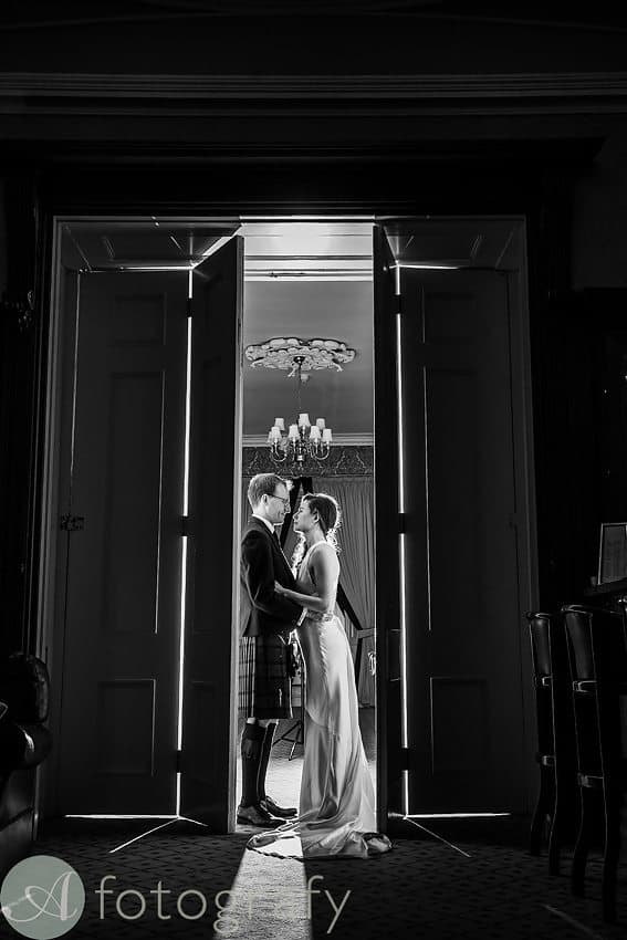 Balbirnie house hotel wedding photos-013