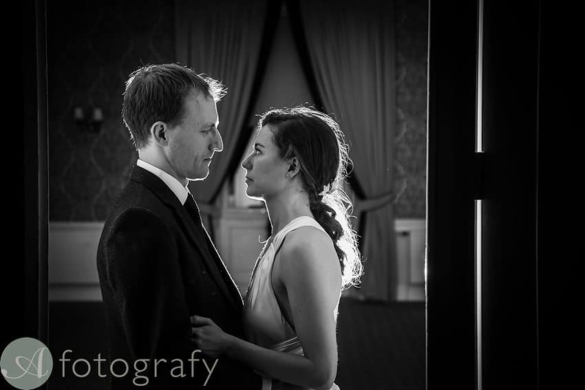 Balbirnie house hotel wedding photos-014