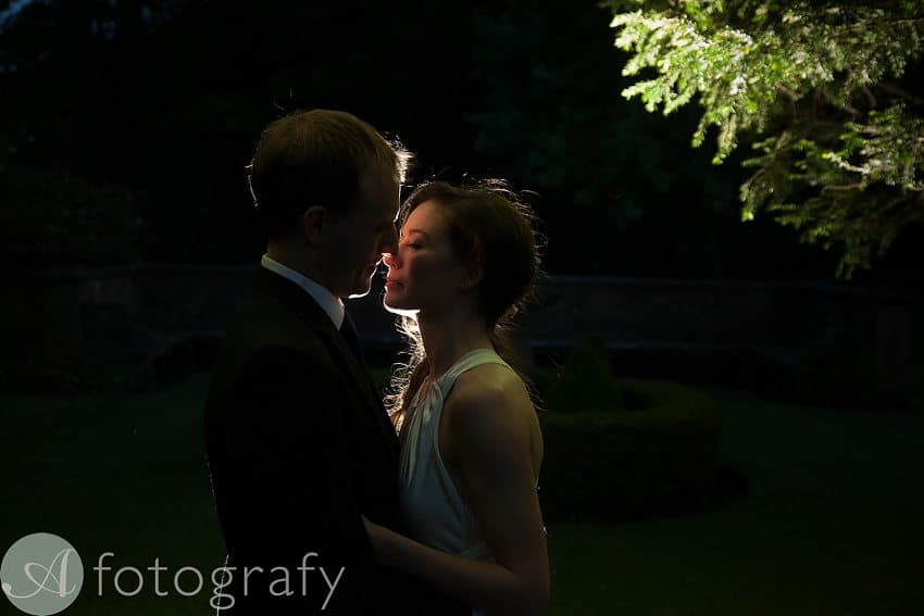 Balbirnie house hotel wedding photos-015