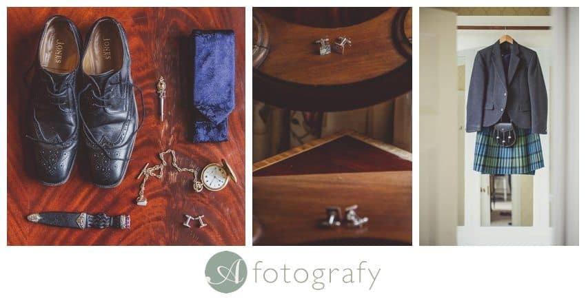 Balbirnie house wedding details