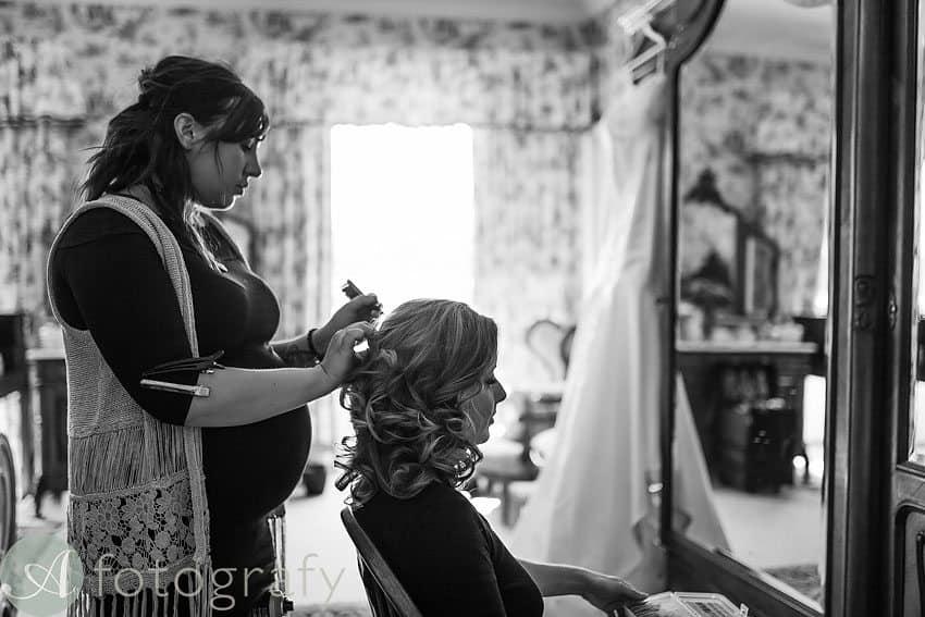Broxmouth East Lothian wedding photographer-001