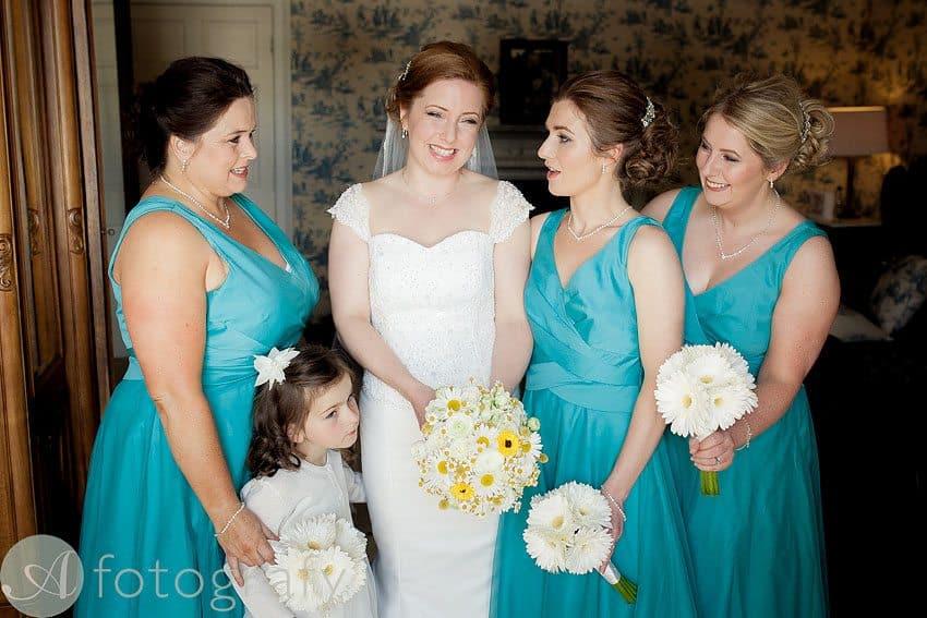 Broxmouth East Lothian wedding photographer-003