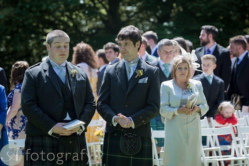 Broxmouth East Lothian wedding photographer-004