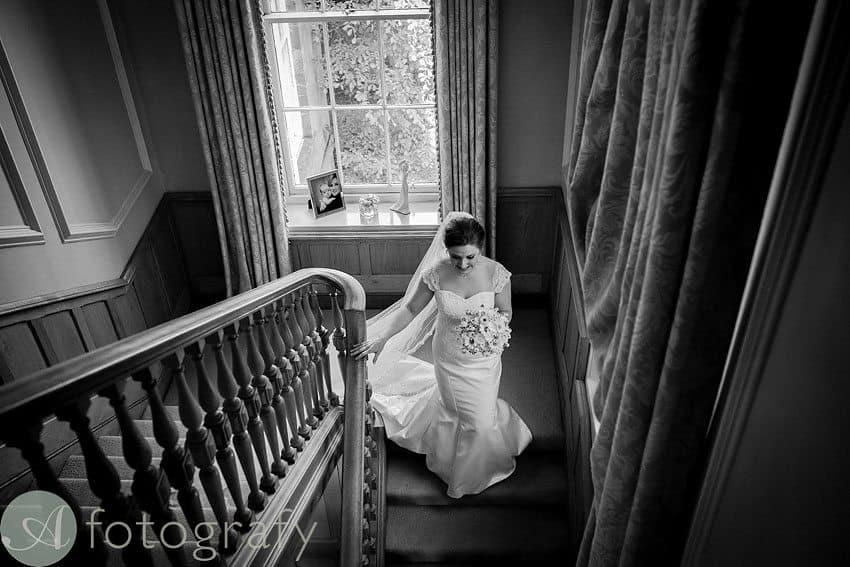 Broxmouth East Lothian wedding photographer-005
