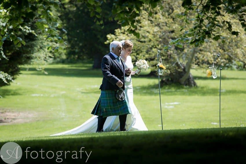 Broxmouth East Lothian wedding photographer-006