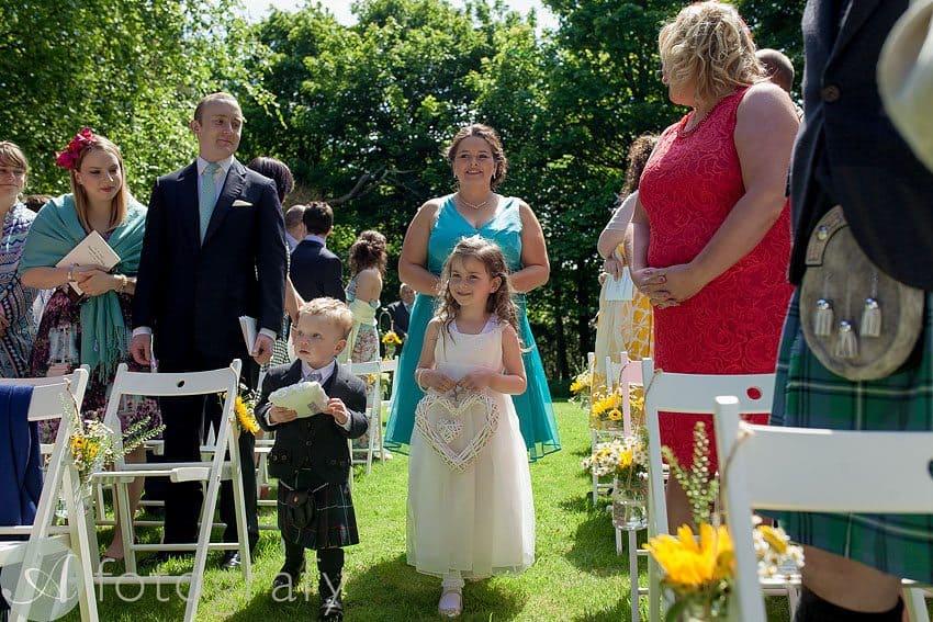 Broxmouth East Lothian wedding photographer-010