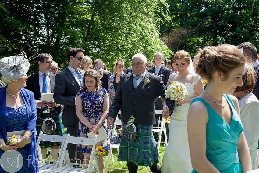 Broxmouth East Lothian wedding photographer-011