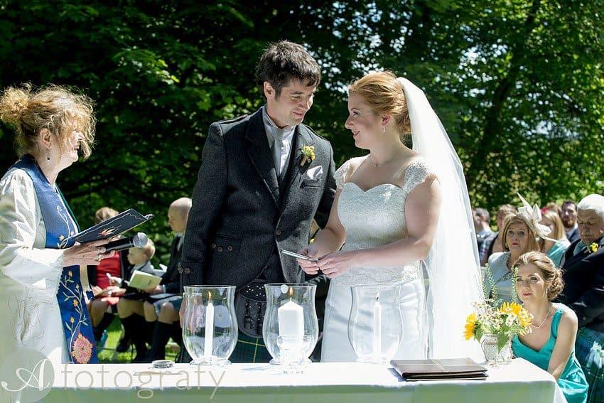 Broxmouth East Lothian wedding photographer-012