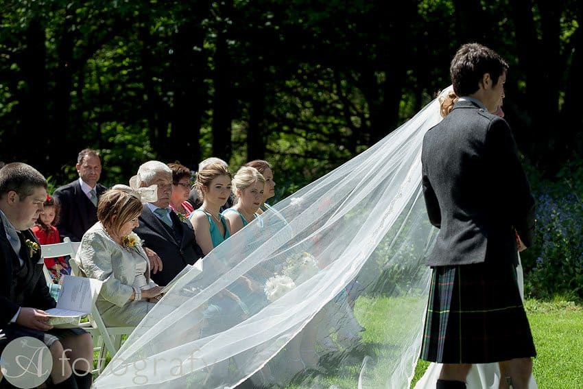 Broxmouth East Lothian wedding photographer-014