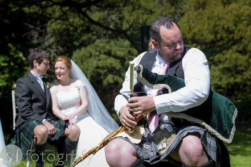 Broxmouth East Lothian wedding photographer-015