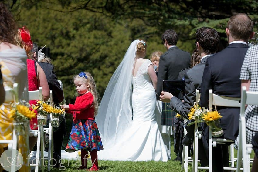Broxmouth East Lothian wedding photographer-016