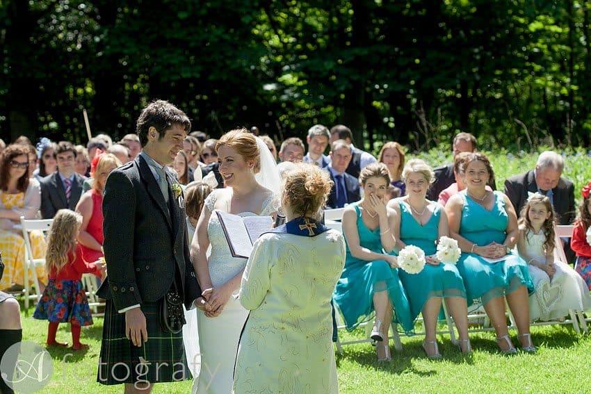 Broxmouth East Lothian wedding photographer-018
