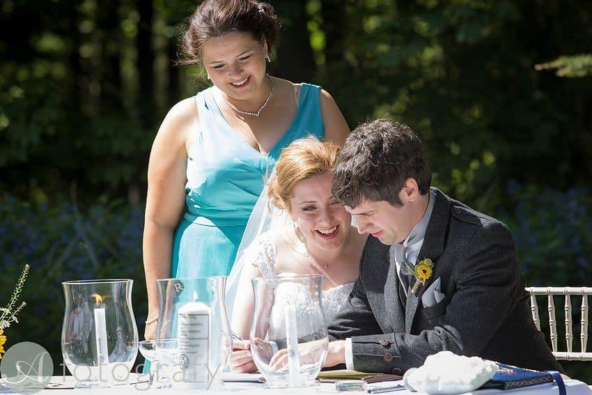 Broxmouth East Lothian wedding photographer-019