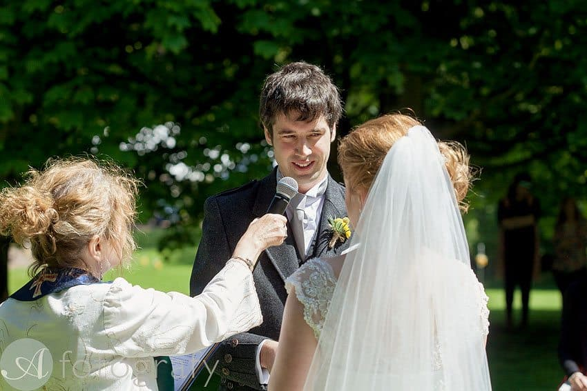 Broxmouth East Lothian wedding photographer-020