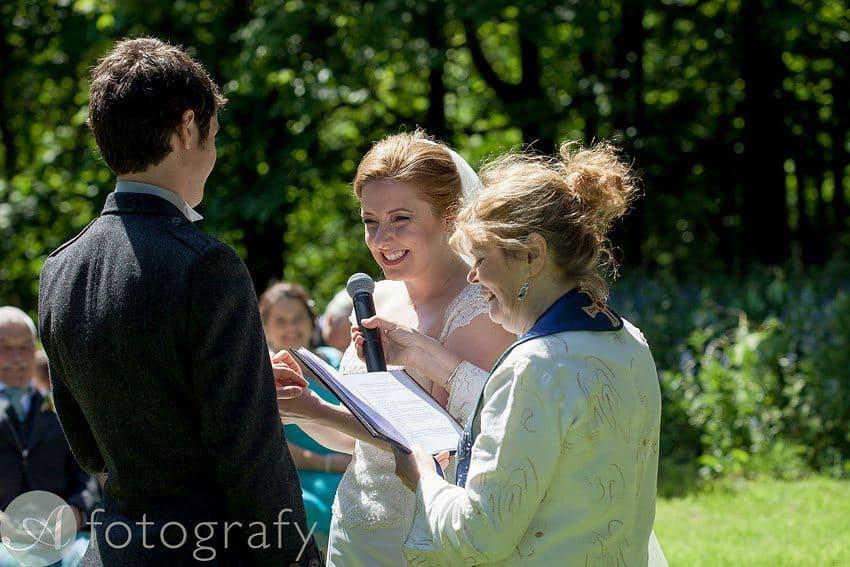 Broxmouth East Lothian wedding photographer-021