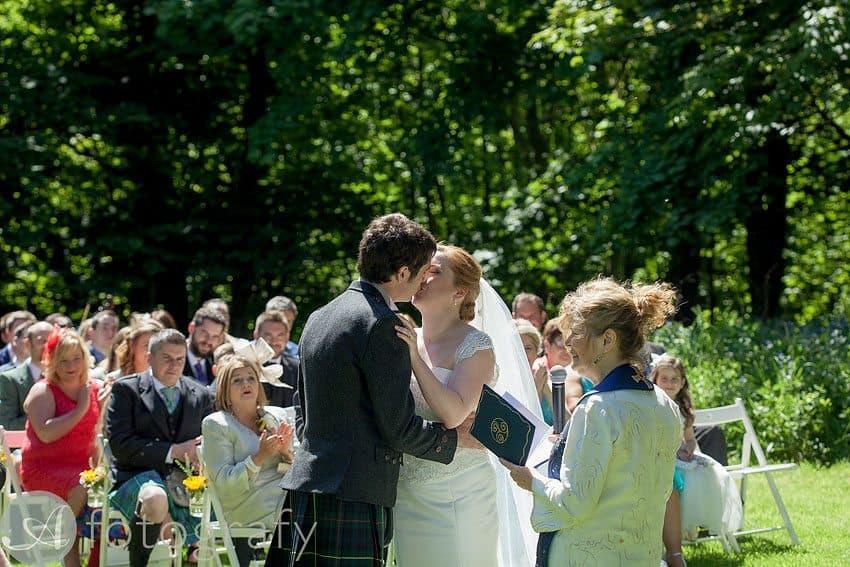 Broxmouth East Lothian wedding photographer-022