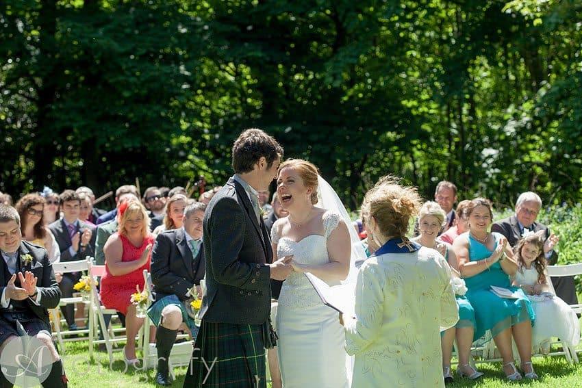 Broxmouth East Lothian wedding photographer-023