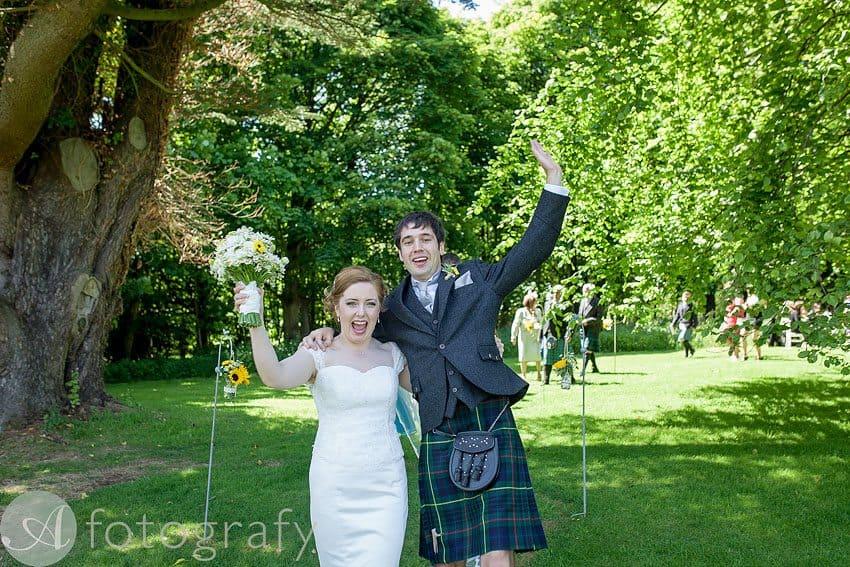Broxmouth East Lothian wedding photographer-025