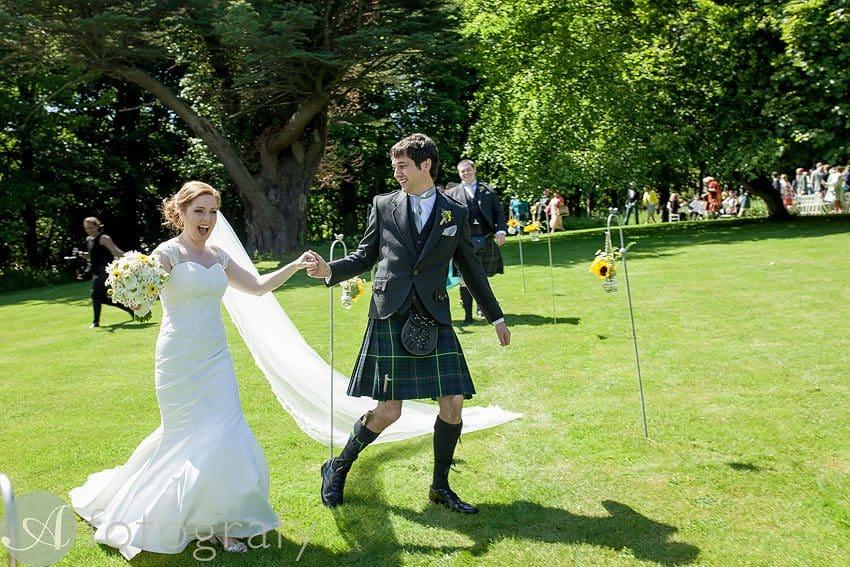 Broxmouth East Lothian wedding photographer-026