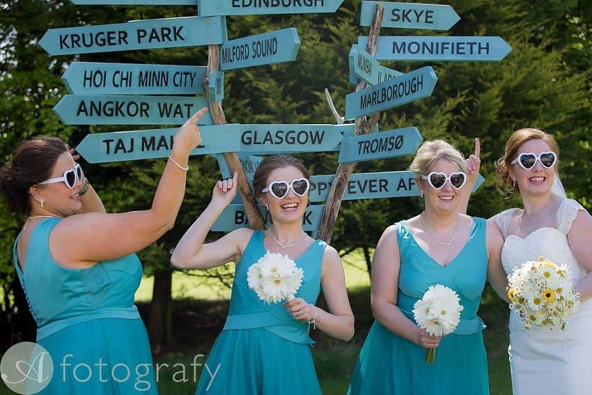 Broxmouth East Lothian wedding photographer-027