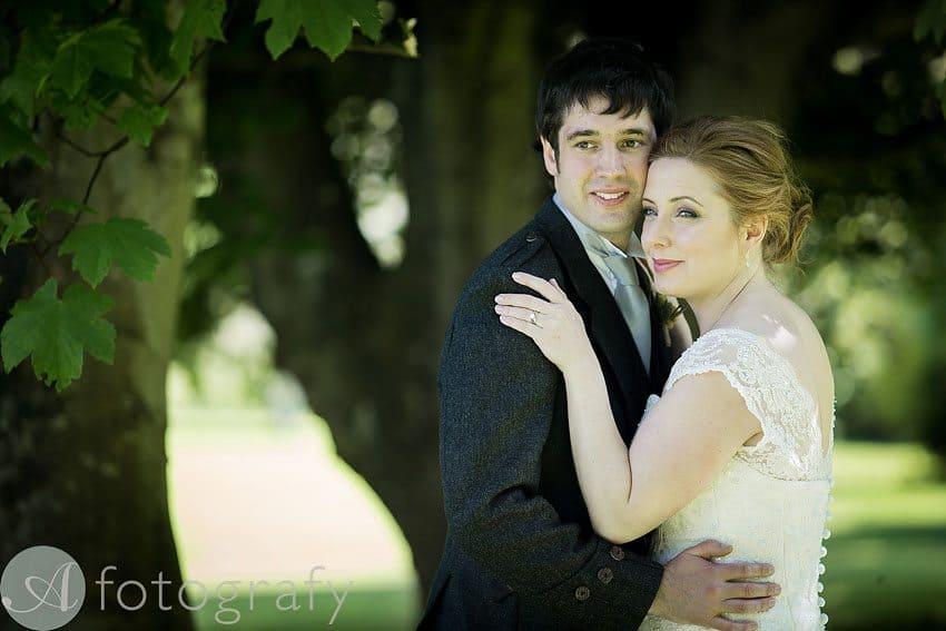 Broxmouth East Lothian wedding photographer-028