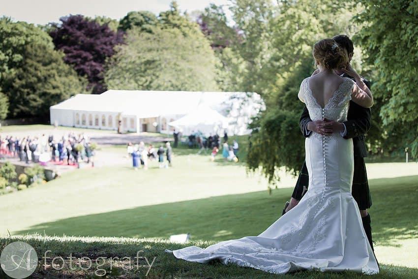 Broxmouth East Lothian wedding photographer-029