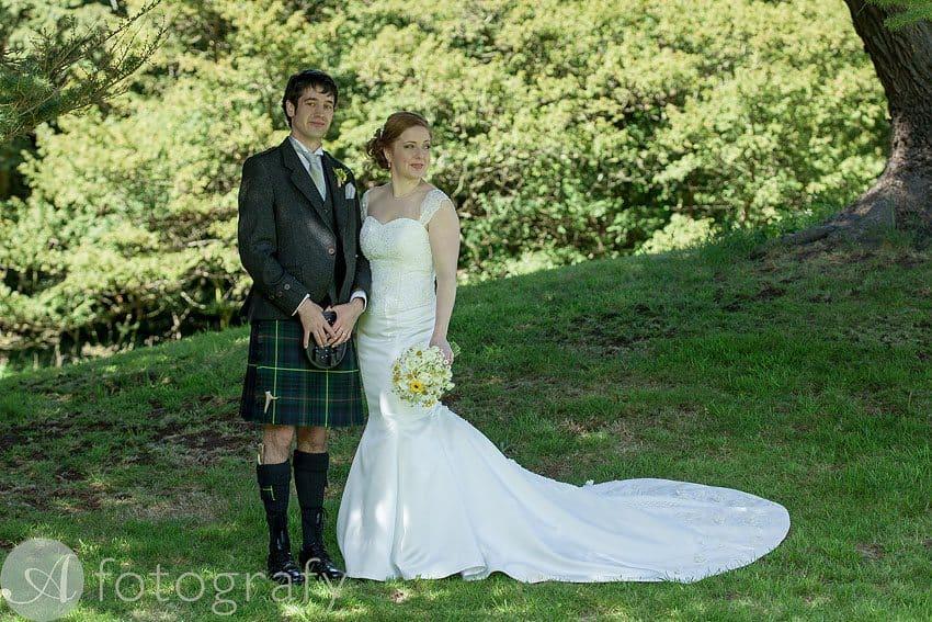 Broxmouth East Lothian wedding photographer-030