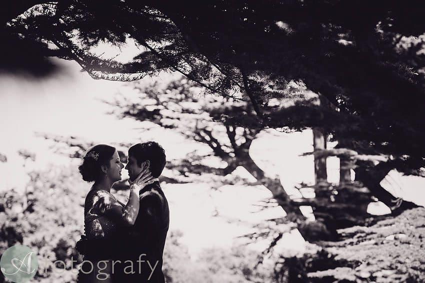 Broxmouth East Lothian wedding photographer-031