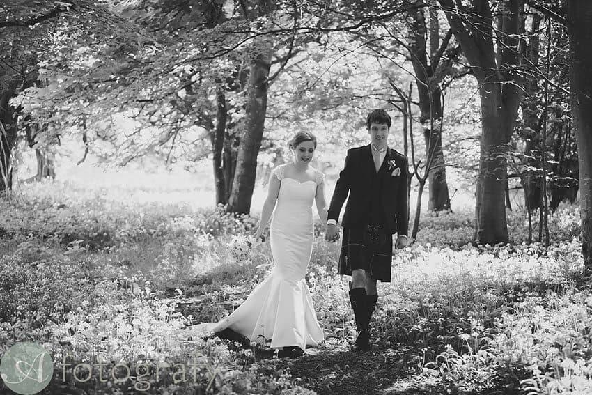 Broxmouth East Lothian wedding photographer-032