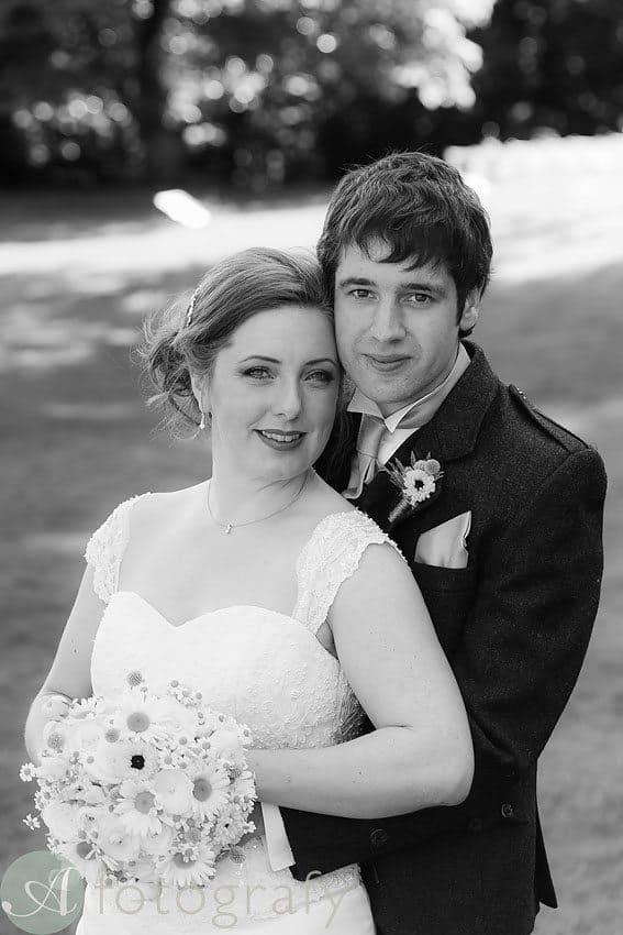 Broxmouth East Lothian wedding photographer-033