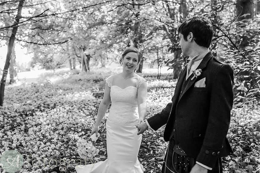 Broxmouth East Lothian wedding photographer-034