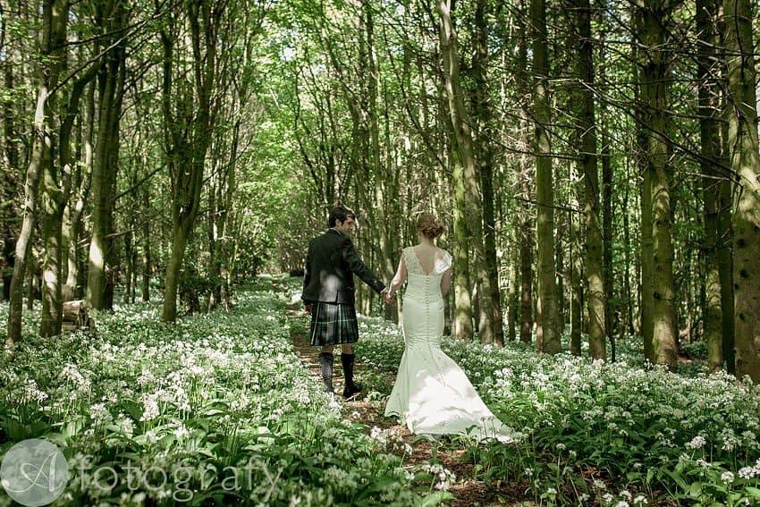 Broxmouth East Lothian wedding photographer-035