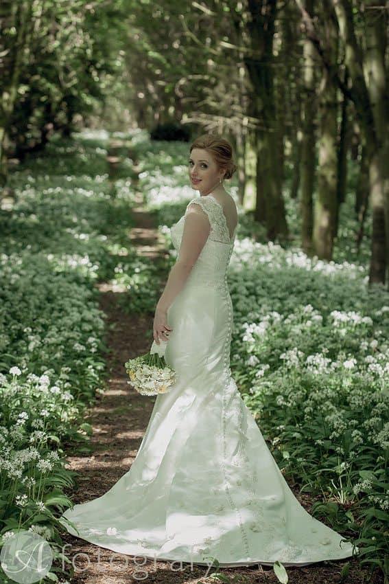 Broxmouth East Lothian wedding photographer-036