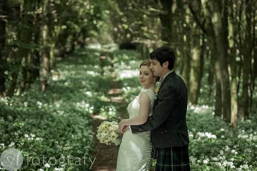 Broxmouth East Lothian wedding photographer-037