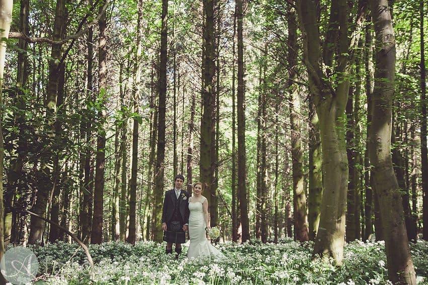 Broxmouth East Lothian wedding photographer-038