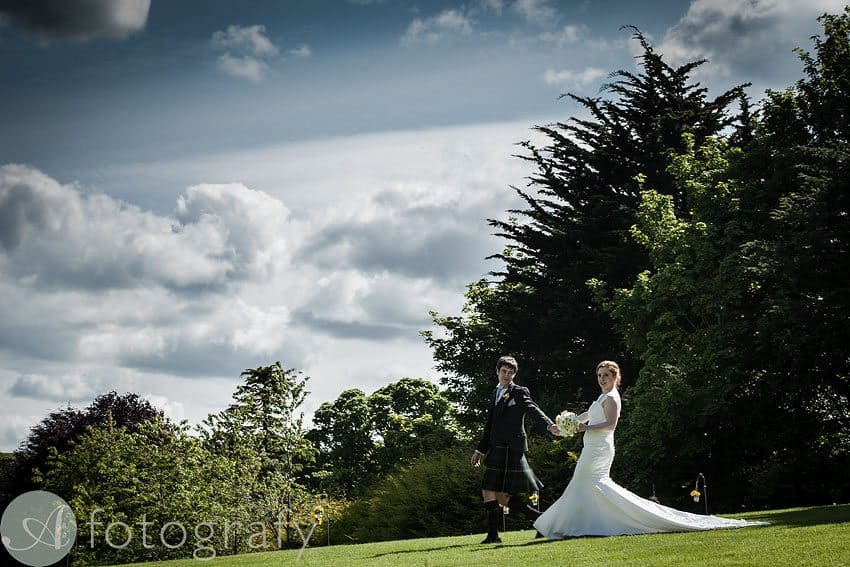 Broxmouth East Lothian wedding photographer-039