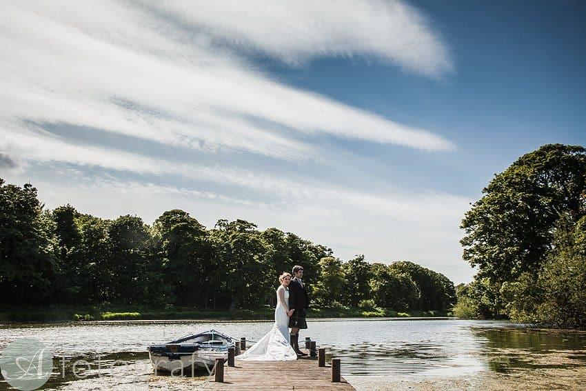 Broxmouth East Lothian wedding photographer-040