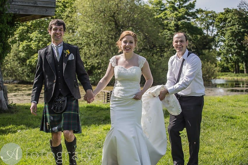 Broxmouth East Lothian wedding photographer-041
