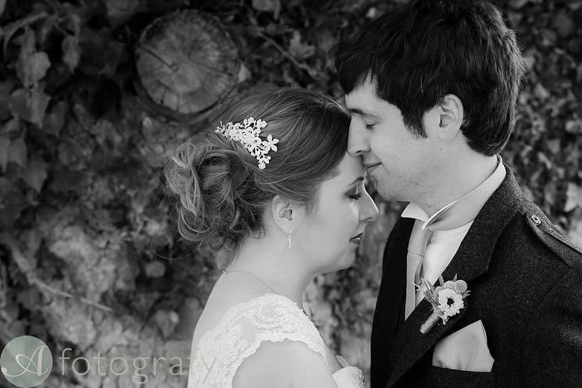 Broxmouth East Lothian wedding photographer-042
