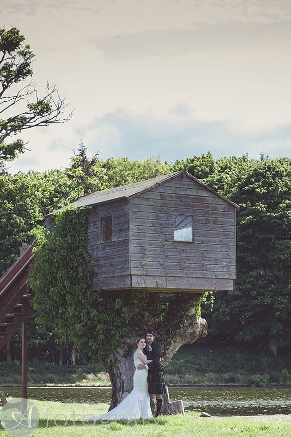 Broxmouth East Lothian wedding photographer-043