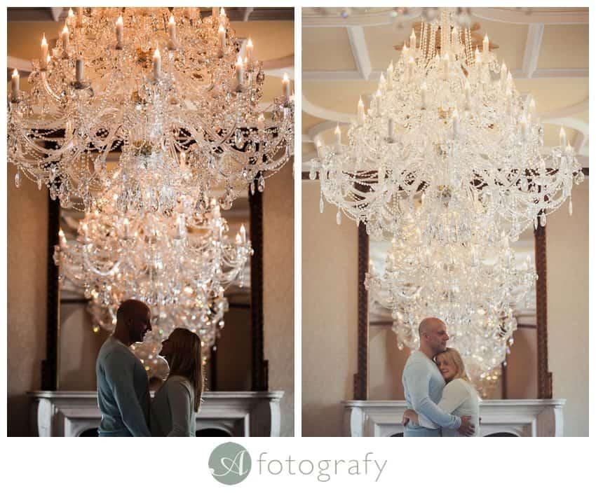 Dalhousie Castle wedding photography-001