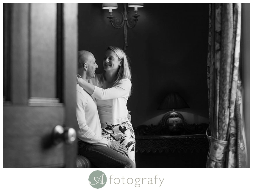 Dalhousie Castle wedding photography-007