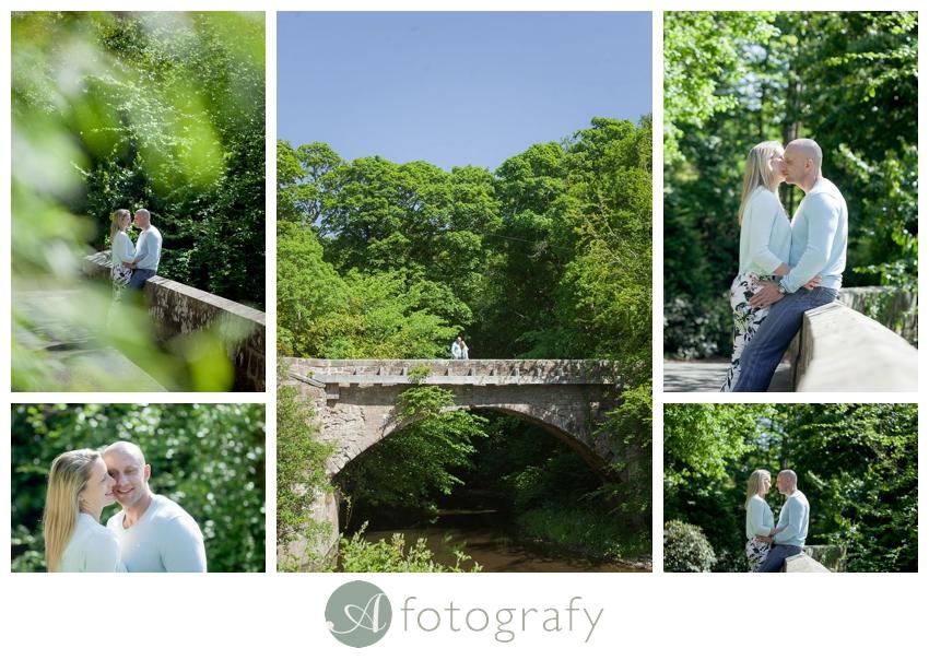 Dalhousie Castle wedding photography-014