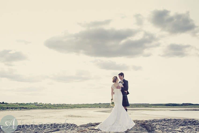 Dunbar Broxmouth Park weddings-001