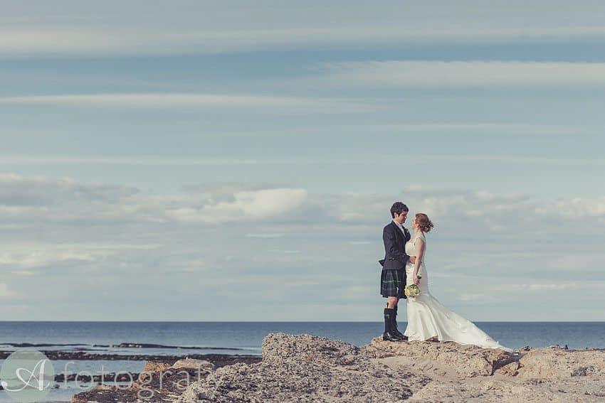Dunbar Broxmouth Park weddings-002