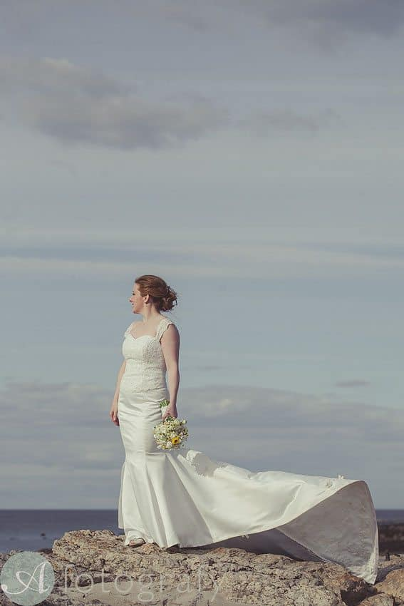 Dunbar Broxmouth Park weddings-004