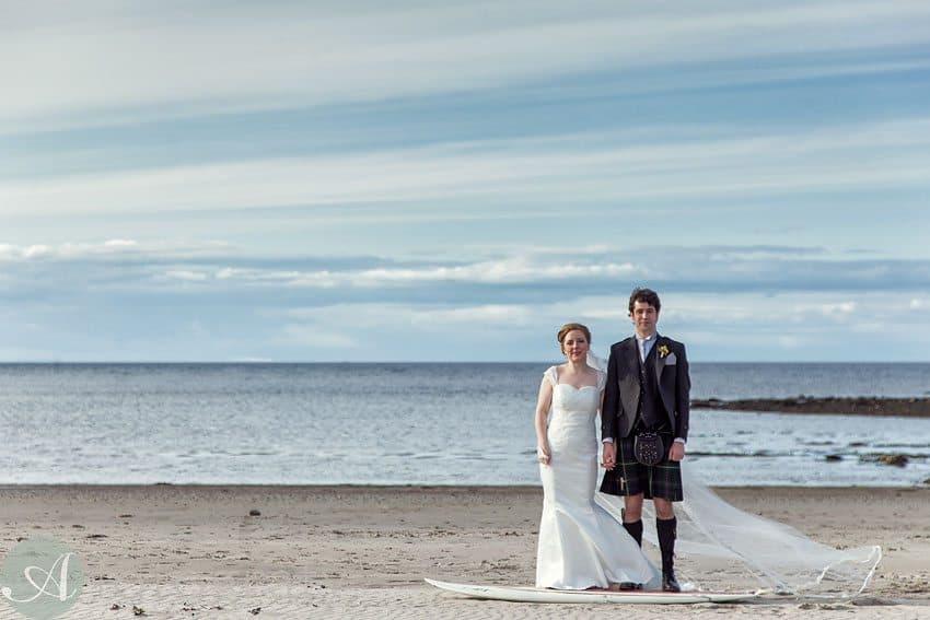 Dunbar Broxmouth Park weddings-007